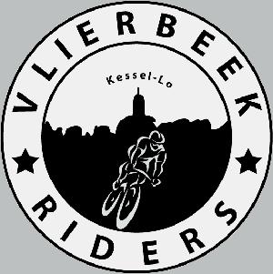 Vlierbeekriders